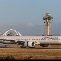 13.1460622067.philippine-airlines