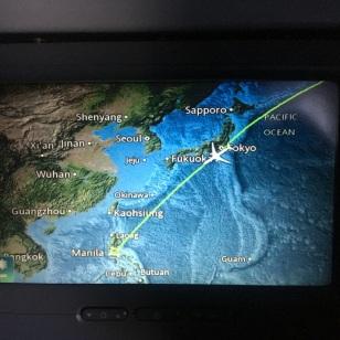 13.1460624056.passing-tokyo-japan