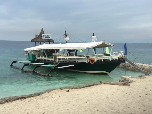 13.1461715200.tour-boat