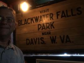 14.1473263261.blackwater-falls-park