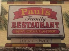 15.1481744266.paul-s-family-restaurant