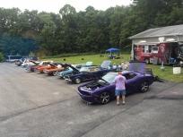 8.1469454217.car-show