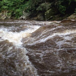 1.1433855796.river1