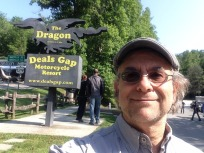 The Dragon Store