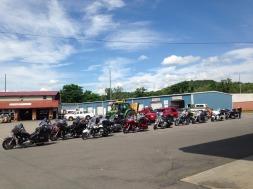 1.1453124789.nice-bikes