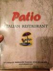 1.1453124789.restaurant1