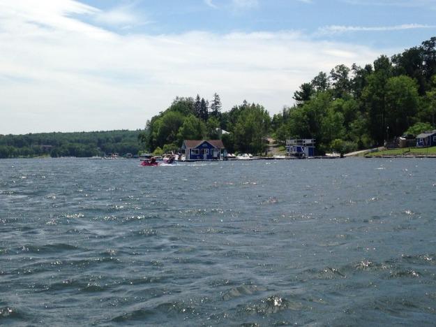 2.1453126198.lake6