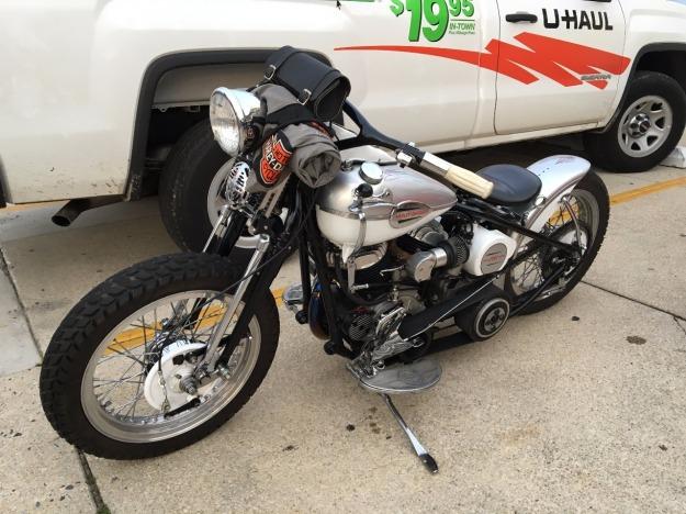 3.1453127837.bike1