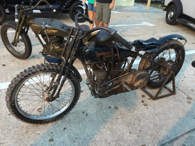 3.1453127837.bike4