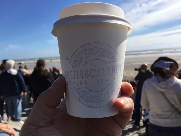 3.1453127837.coffee2