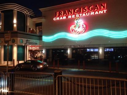 4.1453131263.dinner-cruise5