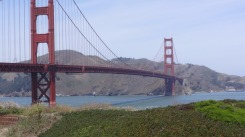 4.1453131263.golden-gate-bridge