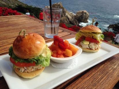 Rocky Point Restaurant1