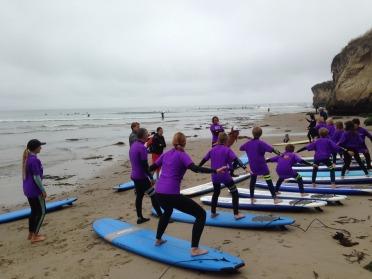 4.1453135381.surfing11