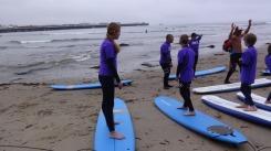 4.1453135381.surfing2