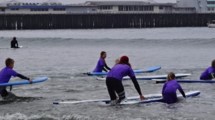 4.1453135381.surfing4