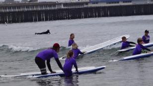 4.1453135381.surfing5