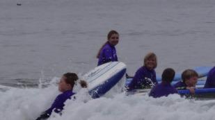 4.1453135381.surfing6