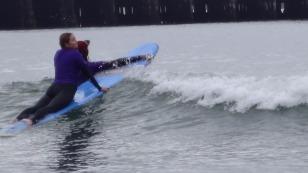 4.1453135381.surfing8
