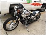 thumbnail.large.3.1453127837.bike1