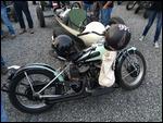 thumbnail.large.3.1453127837.bike3