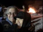 thumbnail.large.3.1453127837.bonfire