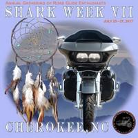 wimg.17.1490196070-shark-week-vii